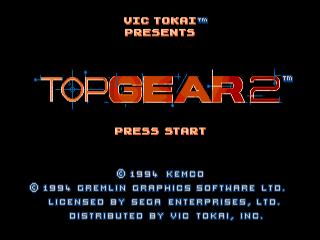 КАРТИНКА Топ Гир 2 / Top Gear 2