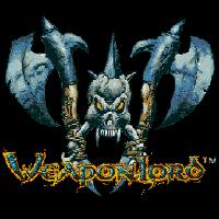 КАРТИНКА Лорд оружия / Weaponlord