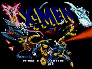 КАРТИНКА Люди Икс / X-Men
